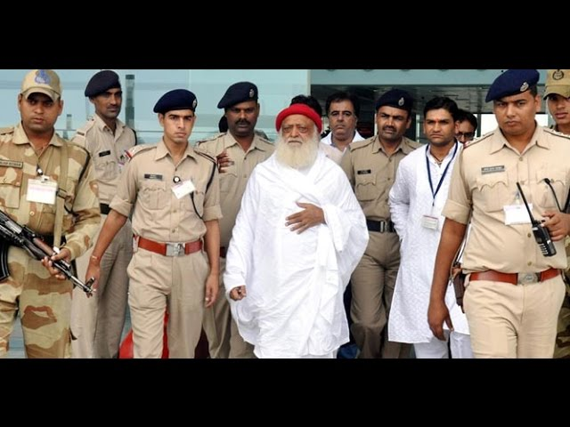 The Flip Side: A Truth That Could Not Reach You  – Documentary Film | Asaram Bapu [HD]