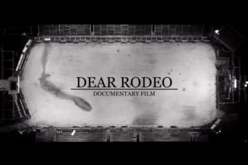 Cody Johnson - Dear Rodeo (Documentary Film Trailer)