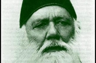 Sir Syed- The Messenger...a documentary film