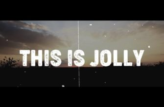 This is Jolly  | A Short Documentary Film by  Jolly Mutesi MissRwanda2016