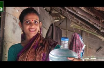 Safe Water in a Touch Documentary Film ll Production by Team BEDS llTechnical Support by Joytv24.com